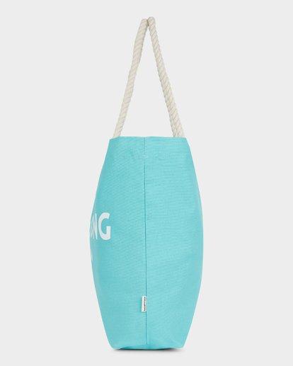 2 Essential Beach Bag Blue 6691120 Billabong