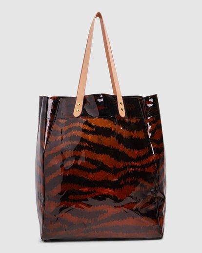 3 Tigress Carry Bag  6691124M Billabong