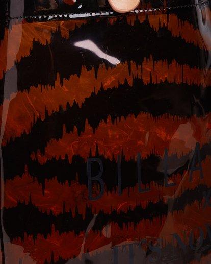 4 Tigress Carry Bag  6691124M Billabong