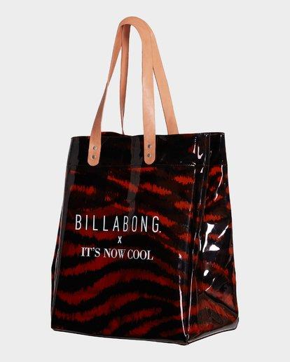 1 Tigress Carry Bag  6691124M Billabong