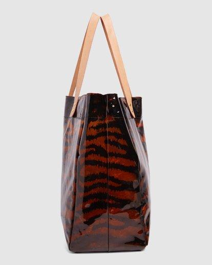 2 Tigress Carry Bag  6691124M Billabong