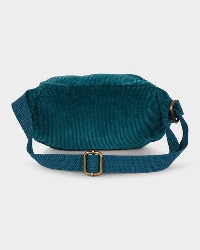2 MY BELT BAG Green 6691257 Billabong