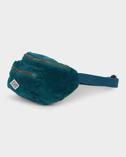 1 MY BELT BAG Green 6691257 Billabong