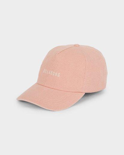 WEEKENDS CAP  6691301