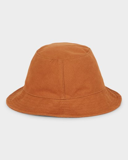 2 Pavement Hat  6691307 Billabong