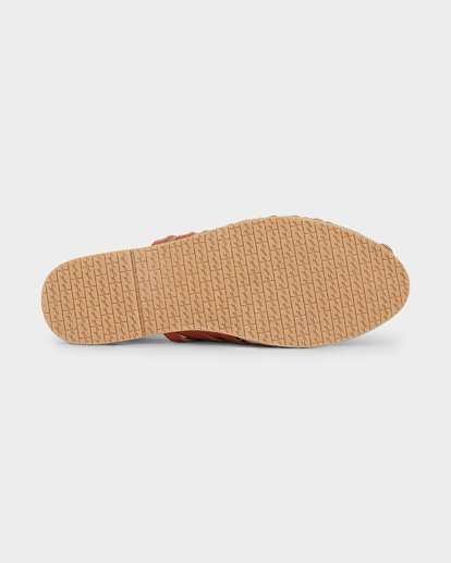 4 Granada Slide Beige 6691810 Billabong