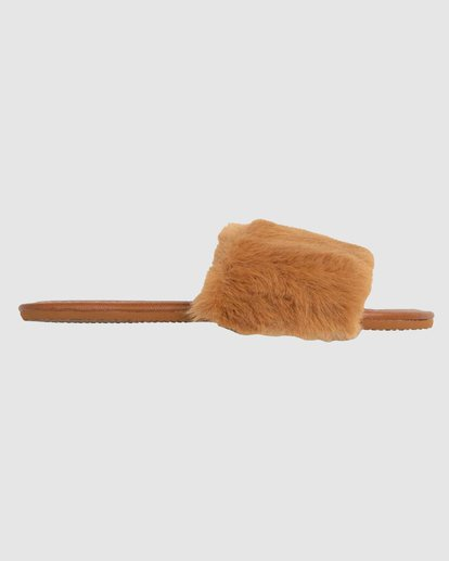 1 Furocious Sandal  6691814X Billabong