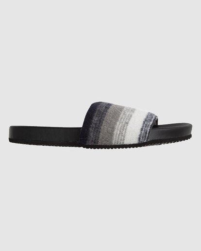 1 MESA SLIDE Grey 6691816X Billabong