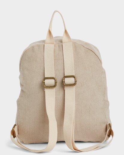 2 Mini Mamma Backpack  6692012 Billabong