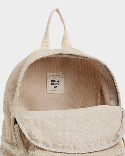 3 Mini Mamma Backpack  6692012 Billabong