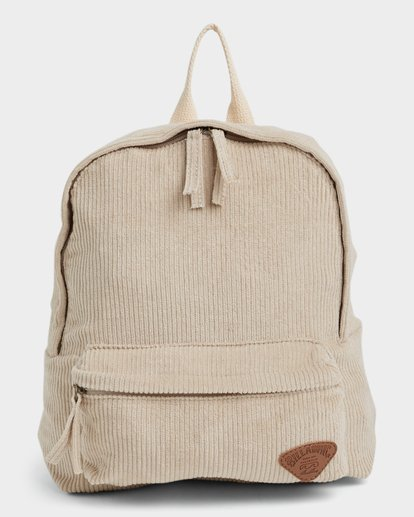 0 Mini Mamma Backpack  6692012 Billabong