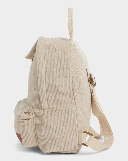 1 Mini Mamma Backpack  6692012 Billabong
