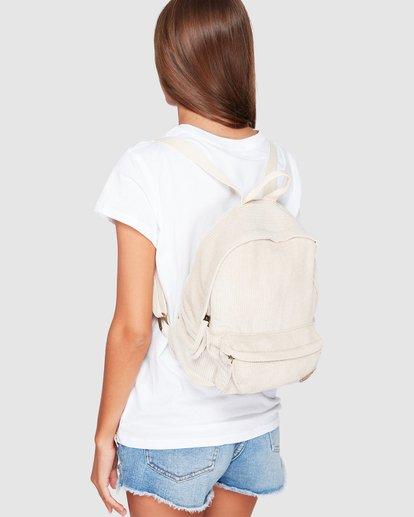 4 Mini Mamma Backpack  6692012 Billabong