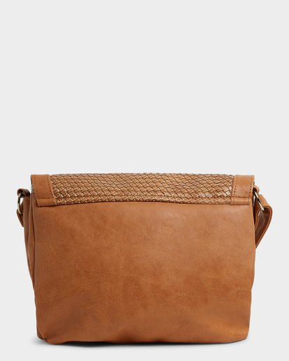 2 Weave Carry Bag Beige 6692109 Billabong