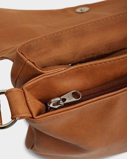 3 Weave Carry Bag Beige 6692109 Billabong