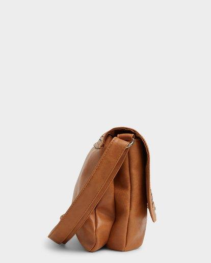 1 Weave Carry Bag Beige 6692109 Billabong