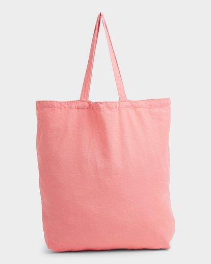 1 Surf Tote Bag Red 6692121 Billabong
