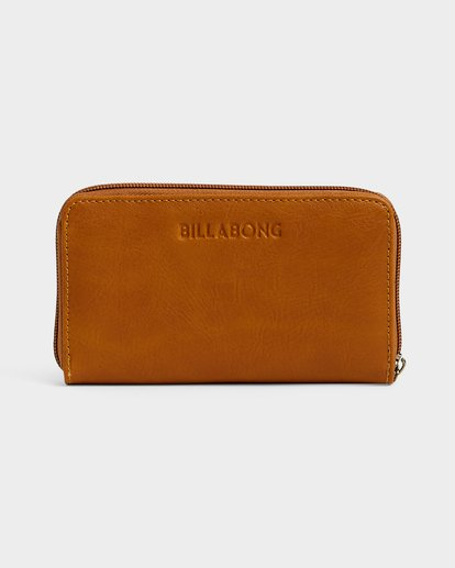 1 Nahla Wallet  6692204 Billabong