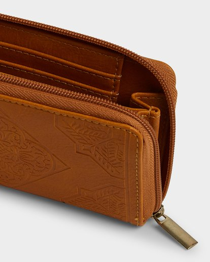 2 Nahla Wallet  6692204 Billabong