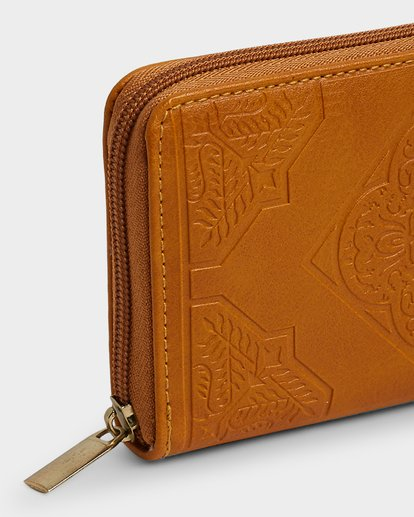 3 Nahla Wallet  6692204 Billabong