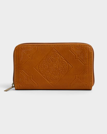 0 Nahla Wallet  6692204 Billabong