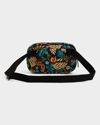 1 Go Wild Belt Bag  6692256 Billabong