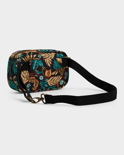 2 Go Wild Belt Bag  6692256 Billabong