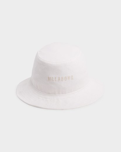 2 Pavement Hat Beige 6692311 Billabong