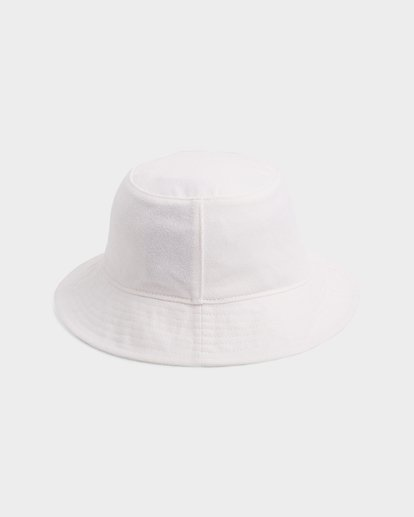 1 Pavement Hat Beige 6692311 Billabong
