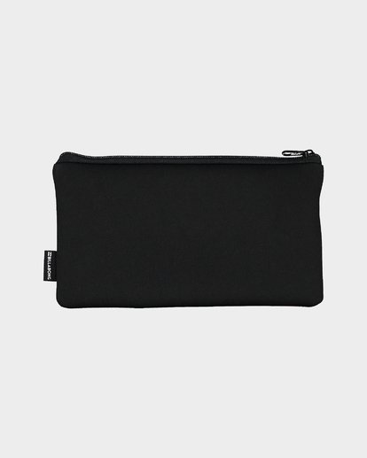 1 Mahalo Pencil Case  6692501 Billabong