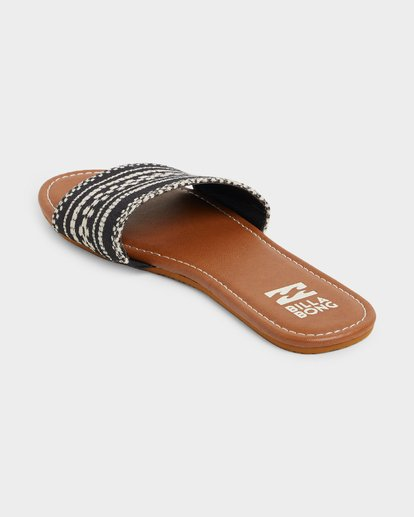 2 Deep Sea Slide  6692804 Billabong