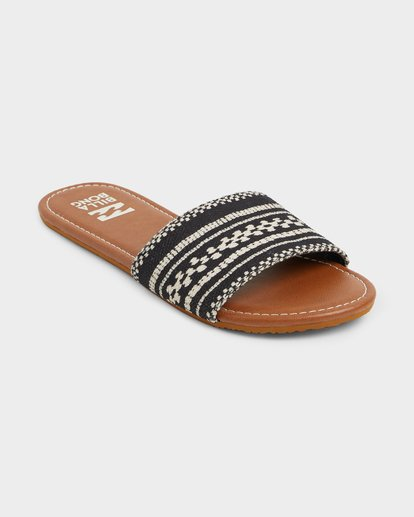 1 Deep Sea Slide  6692804 Billabong