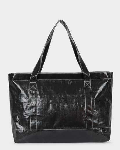 2 TIDE CARRY BAG Black 6695103 Billabong