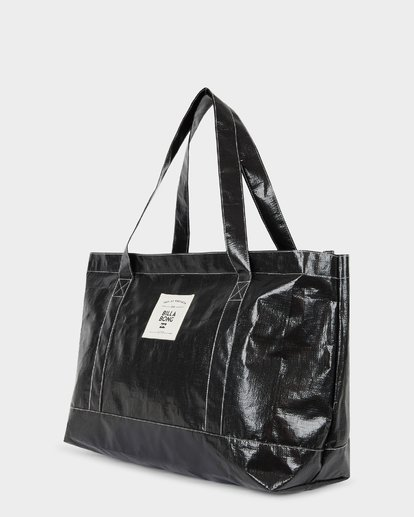 1 TIDE CARRY BAG Black 6695103 Billabong
