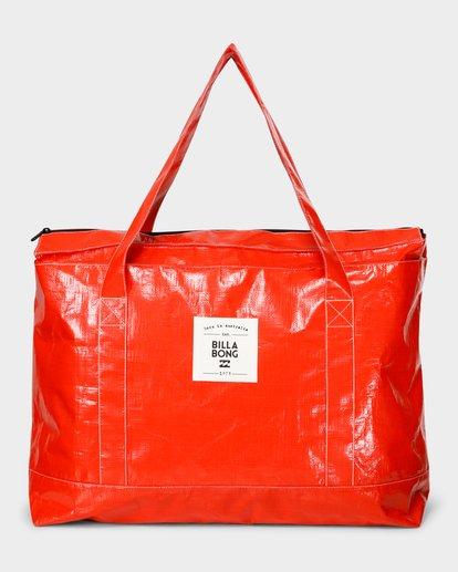 TIDE CARRY BAG  6695103