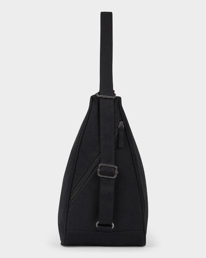 1 GROOVE SLING BAG Black 6695112 Billabong