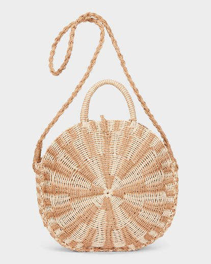 2 KEEP IT SIMPLE BAG  6695114 Billabong