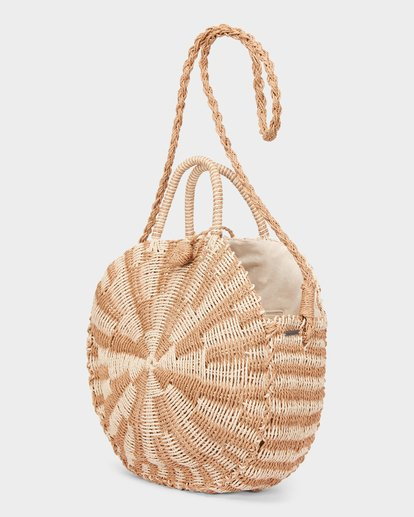 1 KEEP IT SIMPLE BAG  6695114 Billabong