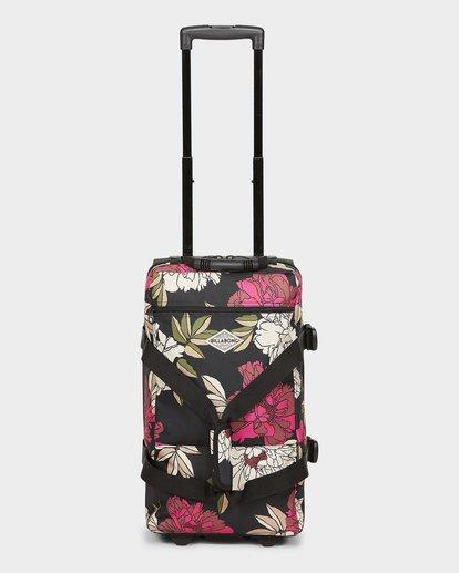 0 MOON FLORAL CARRY ON BAG Pink 6695253 Billabong