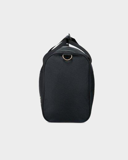 2 Sunny Weekender Travel Bag Black 6695258 Billabong