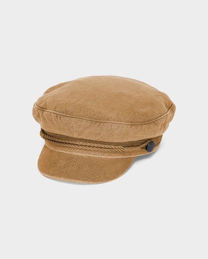 JACK CAP  6695312