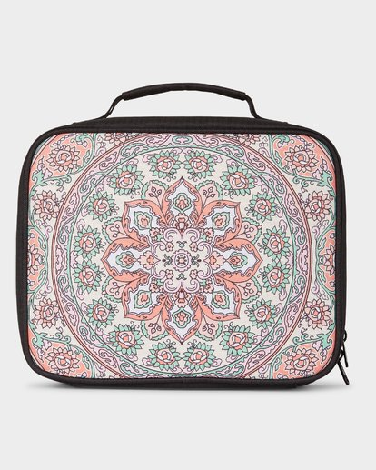 2 BOMBAY LUNCHBOX  6695508 Billabong