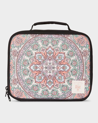 0 BOMBAY LUNCHBOX  6695508 Billabong