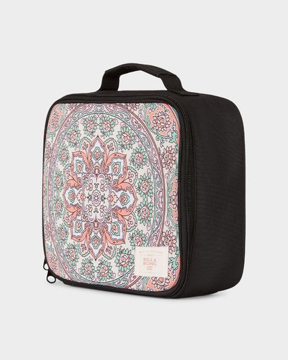 1 BOMBAY LUNCHBOX  6695508 Billabong