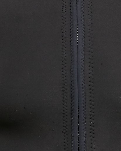 5 Sol Sista Shorty Springsuit Wetsuit Black 6704501 Billabong