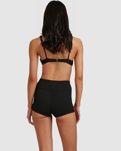 0 Tanlines Surf Shorts Black 6713012 Billabong