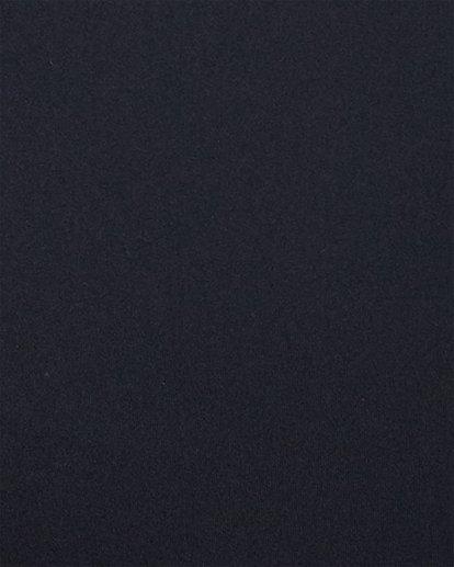 4 SOL SEARCHER BODYSUIT Black 6795071X Billabong