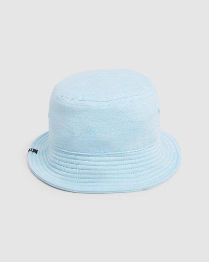 2 Boys 0-7  Beach Day Bucket Hat  7603301 Billabong