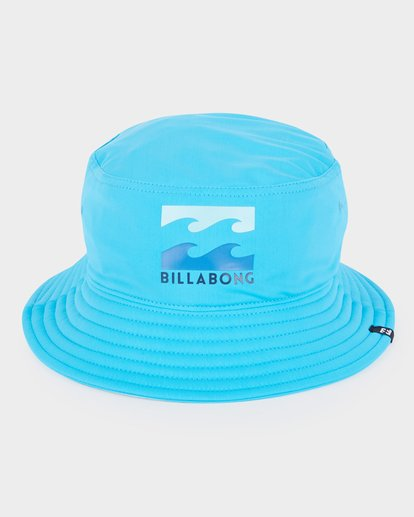 1 GROMS BEACH DAY HAT  7681301 Billabong