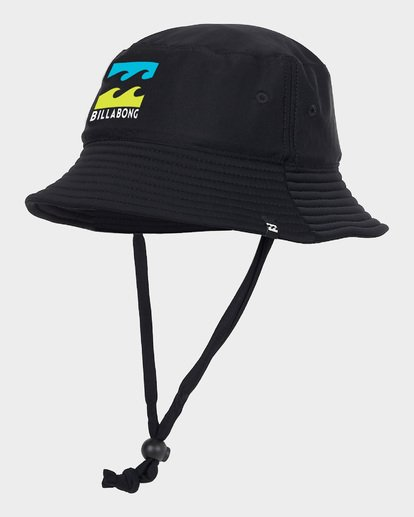 0 BOYS BEACH DAY HAT  7691301 Billabong